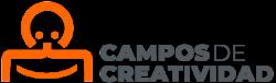 logo-color-cdc
